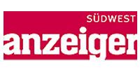 anzeiger-logo