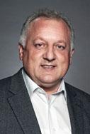 Helmut Demmler