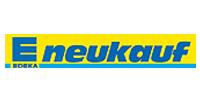 edeka-neukauf-logo