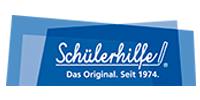 schuelerhilfe-logo