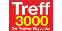treff3000-logo