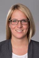 Sarah Zenger