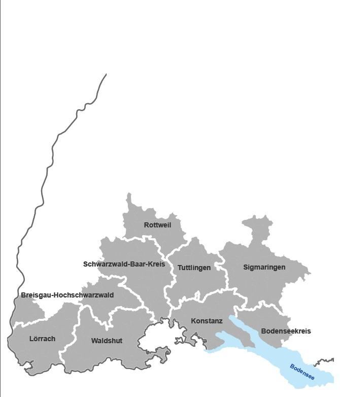 Verteilgebietskarte regional1